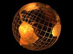 Objectif 2015 : Les défis du trésorier groupe face à la mondialisation
