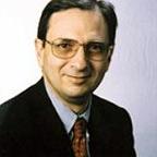 Neal Soss