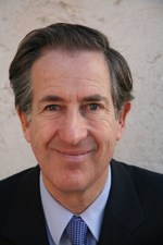 Patrick Delattre