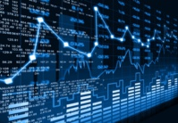 Les trésoriers d'entreprise recherchent des services personnalisés encore plus sécurisés