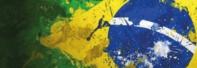 Qu'attendre d'un Brésil dans l'œil du cyclone ?