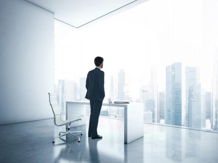 Transformation business : les directeurs financiers français font le pari de la technologie