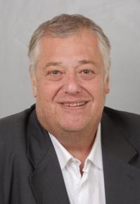 Stéphane Tallieu