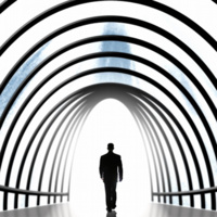 Le mythe de la collaboration banque-fintech