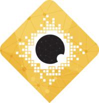 28 juin 2016 (Paris) | Blockchain Vision & Blockchain Pitch Day