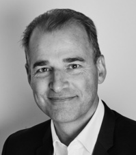 Damien Guermonprez CEO de Lemonway