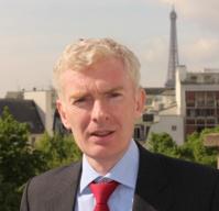 Christophe Coupé