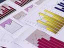 Point de vue de la Commission Bancaire sur l'avancement des banques françaises dans la gestion du risque de taux d'intérêt global