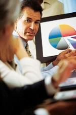 Les usages innovants de la Business Intelligence dans les services financiers