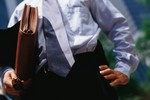 Le métier de Credit Manager en 2008 - Nouvelle étude de Robert Half et l'AFDCC