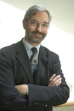 Jacky Koehl