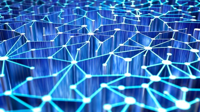 Les algorithmes redessinent l'entreprise