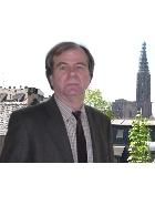 Michel Heck