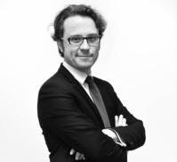 Mathieu Martin