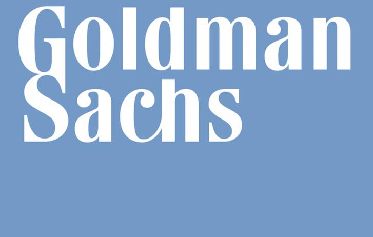 Blockchain : des milliards d'économies (Goldman Sachs)