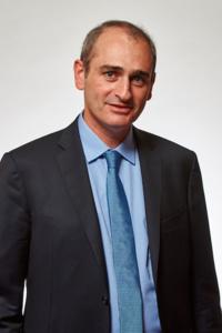 Éric Lévy-Bencheton