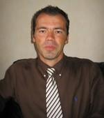 Délais de paiement : « vérité au deçà des Pyrénées, erreur au-delà… »