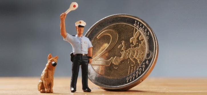 Délais de paiement : 86% des entreprises impactées