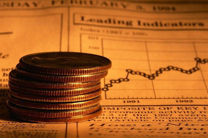 Coface : la crise financière se confirme en Europe et se propage aux pays émergents les plus fragiles