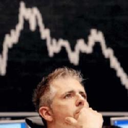 L'ardoise de la crise serait de 1.600 milliards de dollars et non 400
