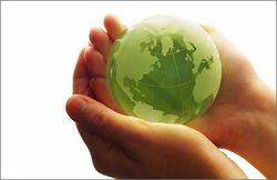 Accenture - L'externalisation : moyen de renforcer la performance