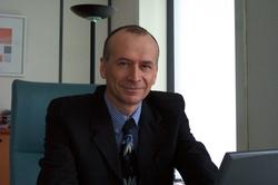 Jean-Philippe Pommel