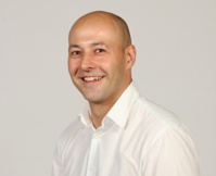 Jean-Christophe Vitu