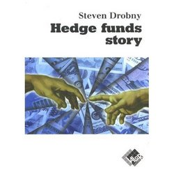 Hedge funds story (français)