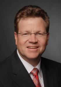 Robert Gratzl