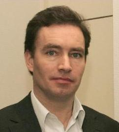 Alexander Mronz