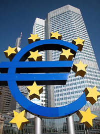 Les banques européennes ont-elles communiqué sur leurs résultats 2007 avec suffisamment de transparence ?