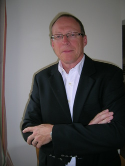 Pascal Lardinois