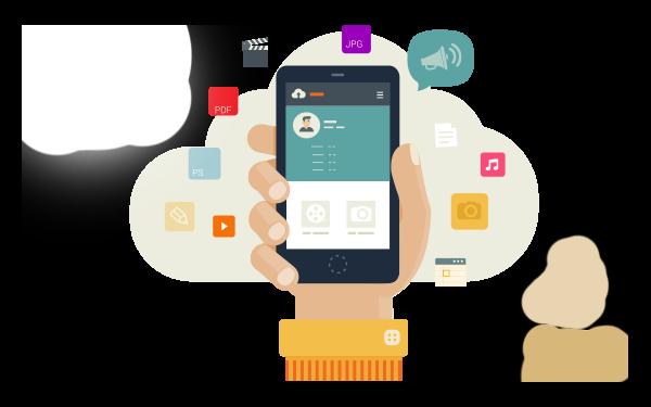 Sécuriser les données dans le cloud reste un défi pour de nombreuses entreprises