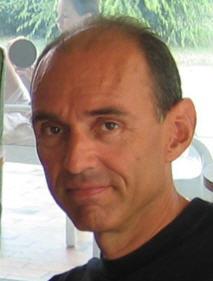 Bertrand Quillévéré