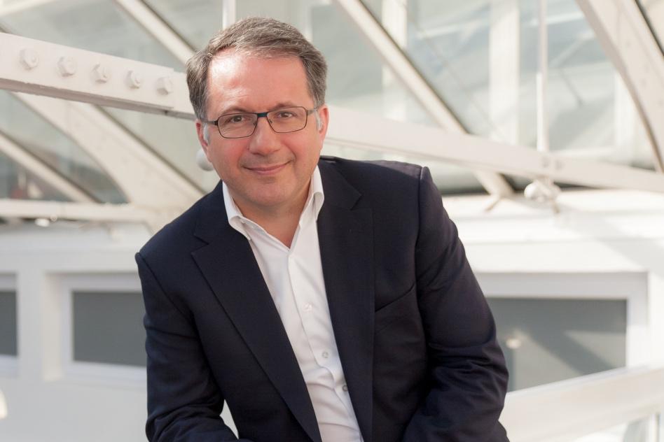 Pierre-Emmanuel Tetaz
