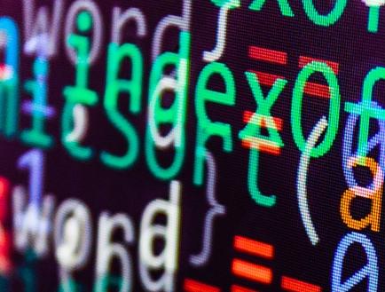Les compétences en matière de données plus importantes qu'une deuxième langue