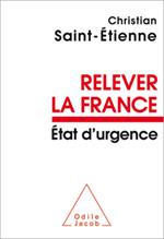 Relever la France  État d'urgence