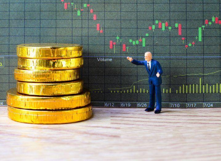 La gestion des frais et du flux de trésorerie stratégique pour les décideurs financiers