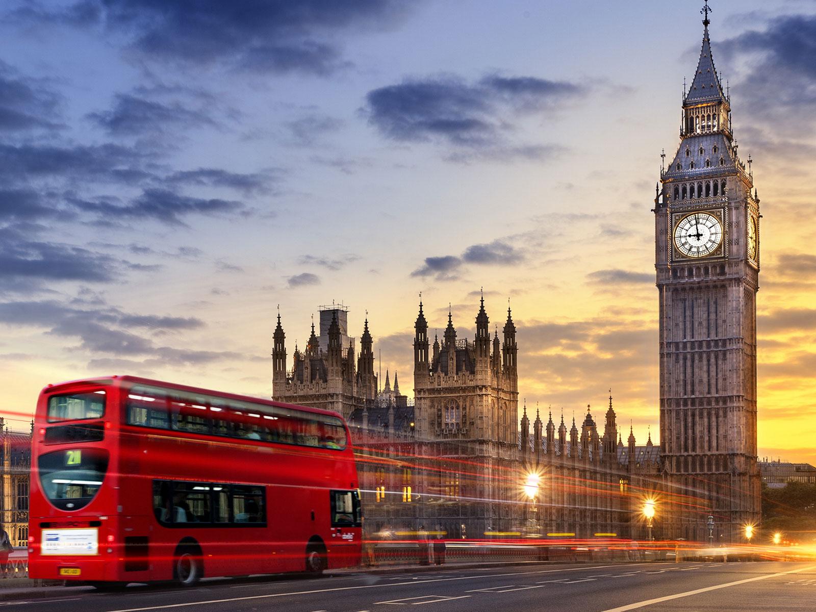 Expatriation en Angleterre : des contraintes fiscales allégées pour les expatriés