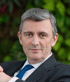 Philippe Arraou
