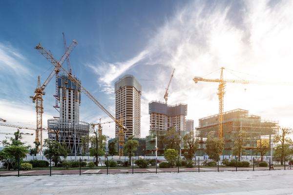 24 novembre 2016 (Webinar) : Temps variable pour le bâtiment et la construction en 2017