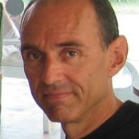 Bertrand QUILLEVERE