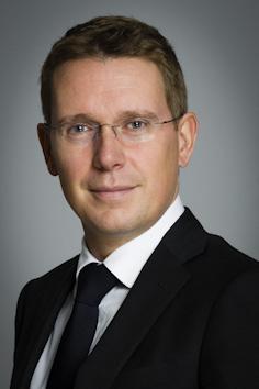 Fabien Thiéblemont