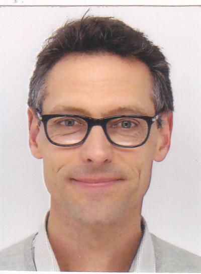 Éric Schüller