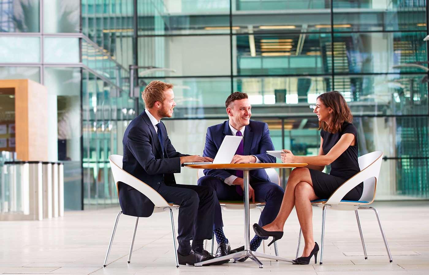 Auto-assurance ou assurance-crédit ? Un guide pour choisir en toute conscience