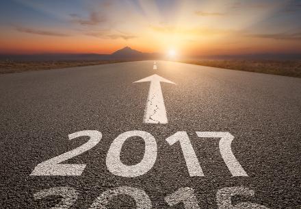 Envie de changer de job en 2017 ?