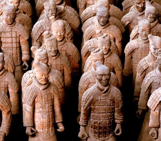 Fintech : la révolution chinoise