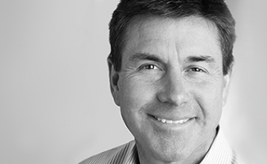 En ce début d'année 2017, John Schroeder, président Exécutif et fondateur de MapR, fournisseur d'une plateforme de données convergées, dévoile ses prévisions Big Data pour l'année. Plus uniquement composé de techniciens désireux d'apprendre et de comprend