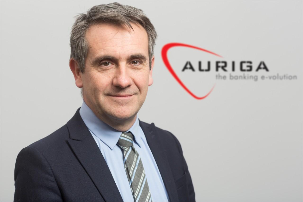 Par Thierry Crespel, Responsable Commercial EMEA Francophone de Auriga. Si auparavant, les banques avaient pour coutume de dire :