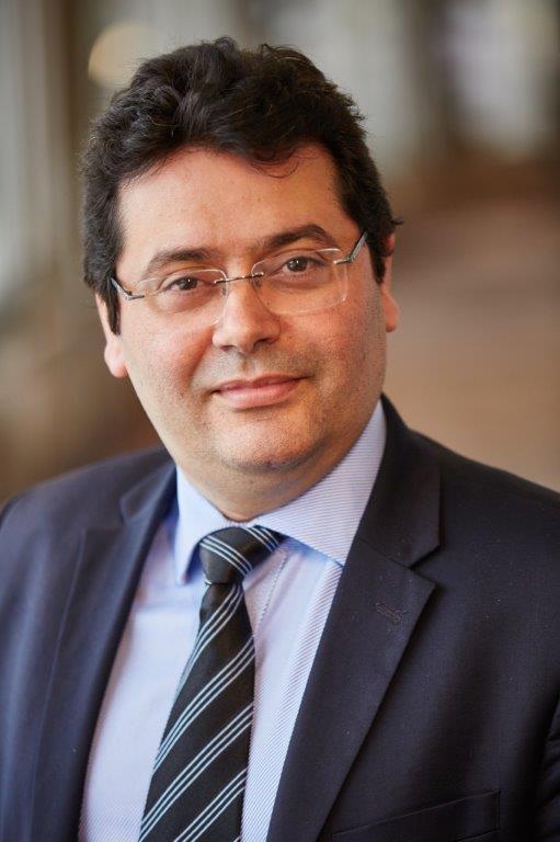 Younes Guemouri
